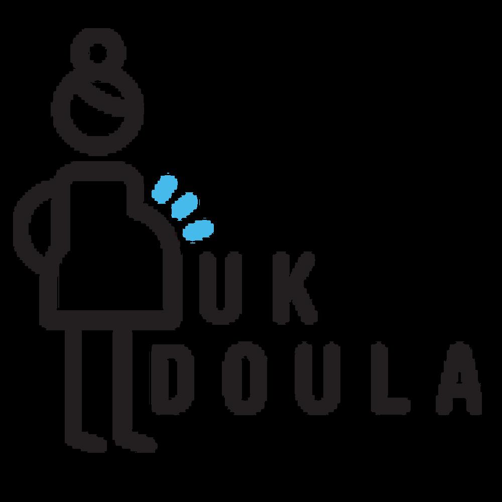UK Doula